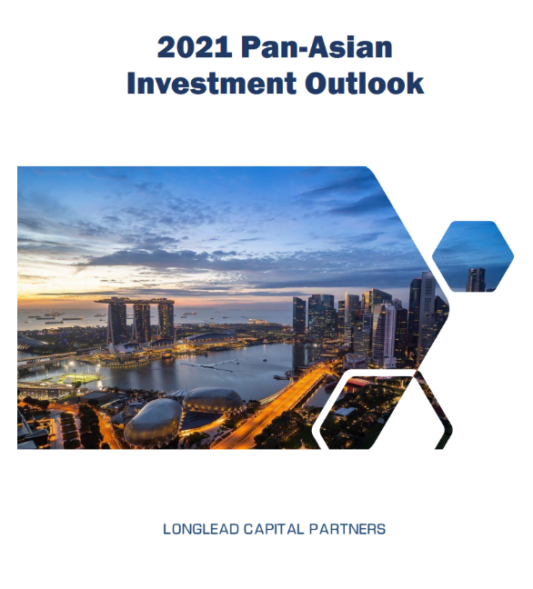 2021 Pan-Asian Investment Outlook