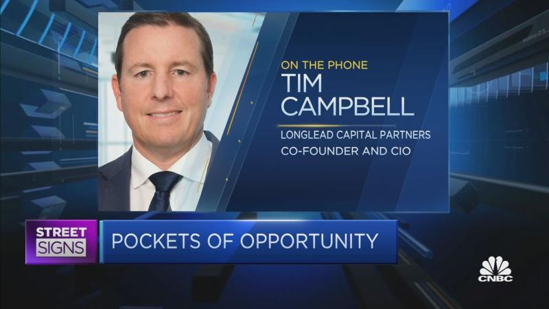 As the Delta variant proves to be difficult to contain, boosting vaccination rates across #Asia and Australia will be important in maintaining markets in H2. Our Co-founder & CEO, Tim Campbell spoke with CNBC about Asia's progress with COVID as well as the strategic value Longlead sees within the #electricvehicle charging space and the potential for M&A as Global Auto OEM's focus on the opportunity.